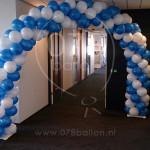 ballondecoratie-bedrijfsfeest10.jpg