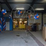 ballondecoratie-bedrijfsfeest11.JPG