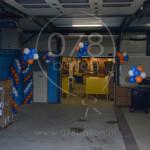 ballondecoratie-bedrijfsfeest12.JPG