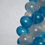 ballondecoratie-bedrijfsfeest14.JPG