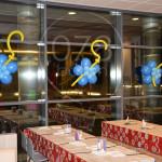 ballondecoratie-bedrijfsfeest15.JPG