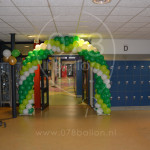ballondecoratie-bedrijfsfeest20.JPG