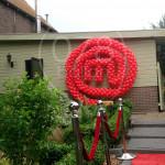 ballondecoratie-bedrijfsfeest21.JPG