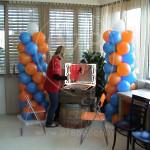 ballondecoratie-bedrijfsfeest22.JPG