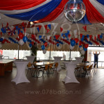 ballondecoratie-bedrijfsfeest25.JPG