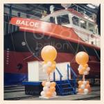 ballondecoratie-doopceremonie-ship.jpg