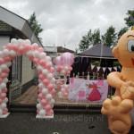 ballondecoratie-geboorte01.jpg