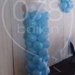 ballondecoratie-geboorte04.jpg