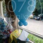 ballondecoratie-geboorte05.jpg