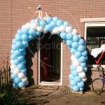 ballondecoratie-geboorte07.JPG