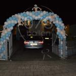 ballondecoratie-geboorte08.JPG