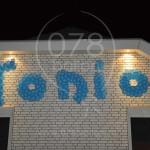 ballondecoratie-geboorte10.JPG