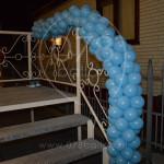 ballondecoratie-geboorte12.JPG