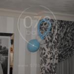 ballondecoratie-geboorte13.JPG