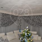ballondecoratie-geboorte14.JPG