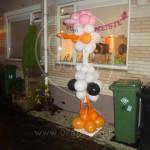 ballondecoratie-geboorte19.JPG