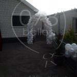 ballondecoratie-huwelijk03.jpg