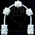 ballondecoratie-huwelijk05.jpg