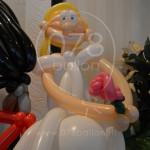 ballondecoratie-huwelijk09.JPG