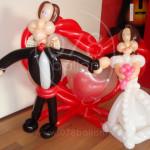 ballondecoratie-huwelijk12.JPG
