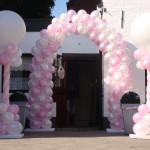 ballondecoratie-huwelijk13.JPG