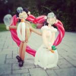 ballondecoratie-huwelijk15.jpg
