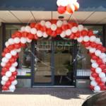 ballondecoratie-jubileum02.jpg
