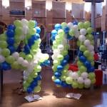 ballondecoratie-jubileum04.jpg
