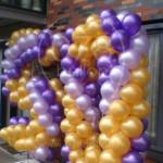 ballondecoratie-jubileum05.jpg