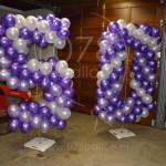 ballondecoratie-jubileum06.JPG