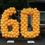 ballondecoratie-jubileum07.jpeg