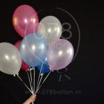 ballondecoratie-jubileum08.JPG