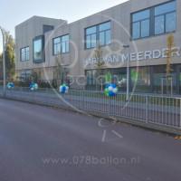 ballondecoratie-kareldoormanlaan-01.jpg