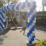 ballondecoratie-openingen-04.jpg