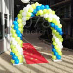 ballondecoratie-openingen-05.jpg
