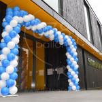 ballondecoratie-openingen-06.JPG