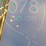 ballondecoratie-openingen-08.JPG