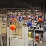 ballondecoratie-openingen-09.jpg