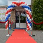 ballondecoratie-openingen-.JPG