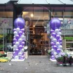 ballondecoratie-openingen02.jpg