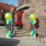 ballondecoratie-openingen06.jpg