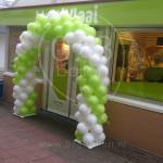 ballondecoratie-openingen10.JPG