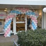 ballondecoratie-openingen13.JPG