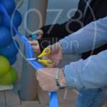ballondecoratie-openingslint.JPG