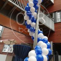 ballondecoratie-portfolio-07.jpg