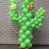 ballondecoratie-portfolio-11.jpg
