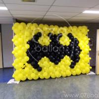 ballondecoratie-portfolio-15.jpg
