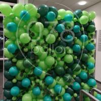 ballondecoratie-portfolio-21.jpg
