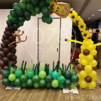 ballondecoratie-portfolio-23.jpg