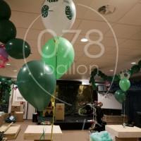 ballondecoratie-portfolio-24.jpg